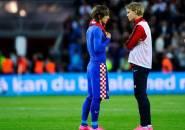 Masa Depan Martin Odegaard di Real Madrid Bergantung Kepada Keputusan Luka Modric