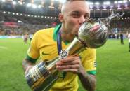 Agen Sebut Milan Bakal Kembali Tawar Winger Muda Brazil