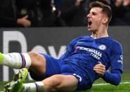 Coutinho ke Chelsea Bisa Berdampak Negatif pada Perkembangan Mount