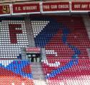 Gagal Tampil di Kompetisi Eropa, FC Utrecht Akan Ajukan Banding