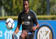 Kwadwo Asamoah Sedang Dilirik Oleh Dua Klub Ini