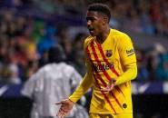 Minati Junior Firpo, AS Roma Tawarkan Leonardo Spinazzola Kepada Barcelona