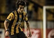 Wolves Bersaing dengan Man City dan Real Madrid Gaet Bintang Muda Penarol