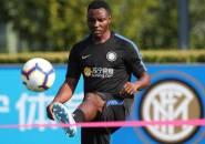 Kwadwo Asamoah Lebih Pilih Fenerbahce Ketimbang Watford