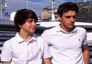 Leclerc Sebut Jules Bianchi Akan Bersinar di Ferrari Andaikan Tak Meninggal