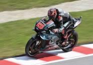 Andai MotoGP 2020 Batal, Razali Ingin Quartararo Kembali ke Petronas Yamaha di Musim 2021