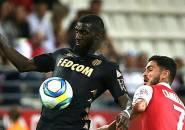 AS Monaco Enggan Ambil Opsi Beli, Bakayoko Akan Balik ke Chelsea