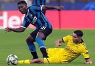 Fenerbahce Tawarkan Kontrak 2 Tahun Untuk Kwadwo Asamoah