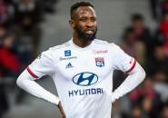 Moussa Dembele Jadi Alternatif Sempurna Bagi Man United