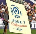 Setelah Eredivisie, Giliran Ligue 1 Berakhir Prematur