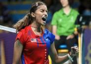 Luar Biasa! Juara SEA Games Ini Ternyata Belajar Bulu Tangkis Sejak Usia 4 Tahun