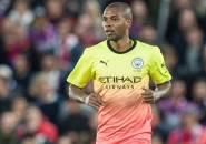 Manchester City Selamanya Akan Ada di Hati Fernandinho