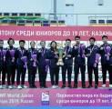 PBSI Siapkan Skuad Untuk Kejuaraan Dunia Junior