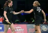 Kilas Balik: Inilah Era Keemasan Tim Badminton Putri Belanda