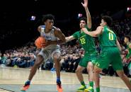 Warriors Dikabarkan Tertarik Pilih James Wiseman di NBA Draft 2020