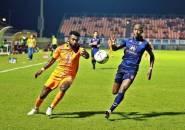 Yanto Basna Ingin Bangun Sepak Bola Papua Lewat Buku Biografi Dirinya