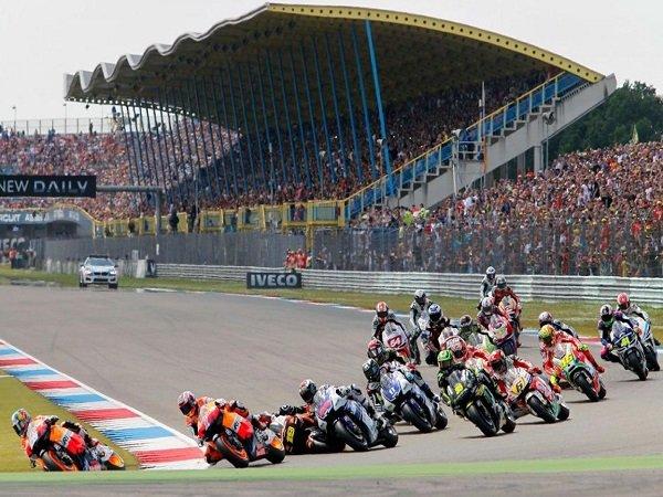 Batal Gelar Balapan MotoGP, Pengelola Sirkuit Assen Beri Pesan Menyentuh