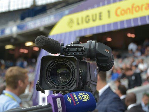 Buntut Dihentikannya Kompetisi, Ligue 1 Rugi 1,9 Triliun