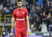 Eks Defender Lazio Akui Ada Kesalahpahaman dengan Simone Inzaghi