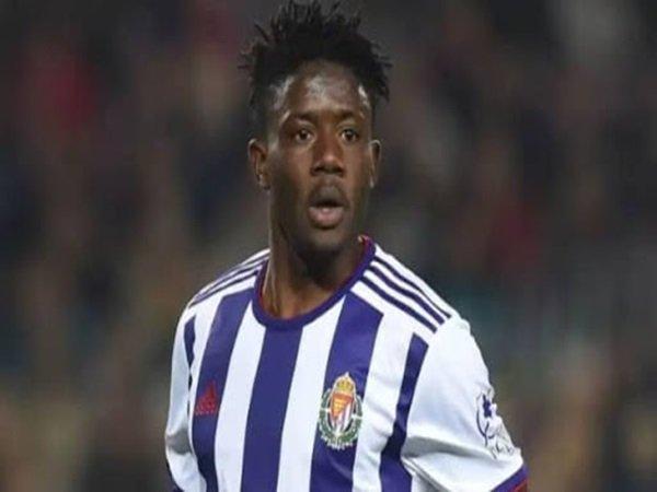 Mohammed Salisu Diprediksi Akan Kesulitan Yakinkan Diego Simeone