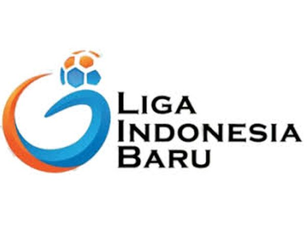LIB Minta Masukan Dari Klub Mengenai Kelanjutan Kompetisi