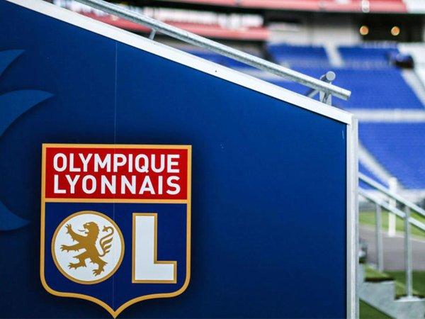 Tak Terima Ligue 1 Dihentikan, Lyon Pilih Jalur Hukum