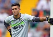 Inter Mundur, Milan Dapat Suntikan Besar Dalam Perburuan Kiper Udinese