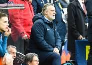 Ligue 1 Dihentikan, Presiden Montpellier Berharap Tidak Ada Banding