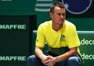 Lleyton Hewitt Lihat Kekurangan Dalam Rencana Donasi Novak Djokovic
