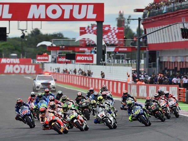 MotoGP Sudah Siapkan Langkah Penanganan Jika Pebalapnya Terinfeksi Covid-19