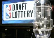 NBA Resmi Tunda Draft Lottery dan Draft Combine 2020