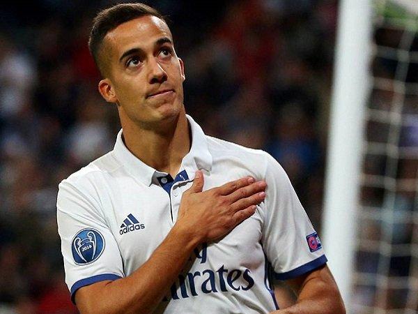 Vazquez ke Barcelona: Kami akan Menjuarai La Liga