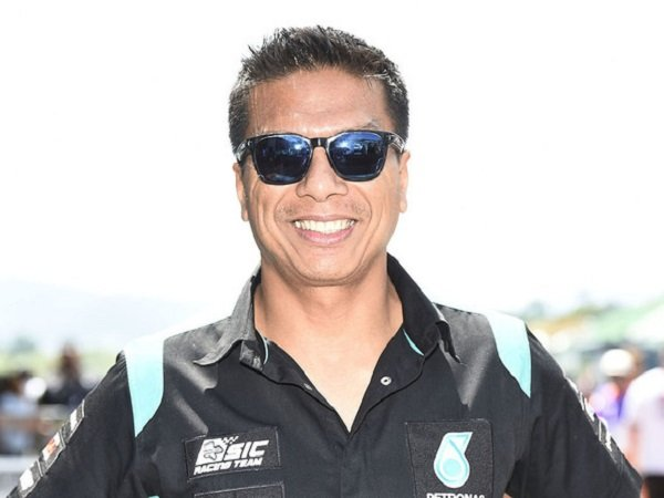 Bos Petronas SRT: MotoGP 2020 SetidaknyaGelar 10 Balapan Demi Jaga Kredibilitas