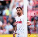 Duh! Gelandang FC Koln Tak Sudi Lanjutkan Bundesliga