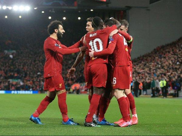 Gerard Houlier: Jika Premier League Berhenti, Liverpool Juaranya