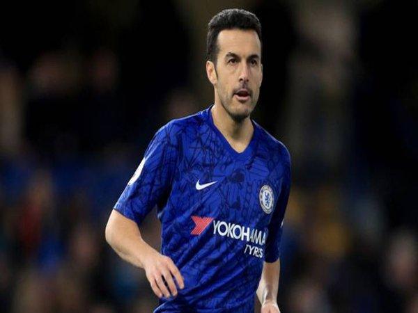 Pedro Akui Dapat Tawaran dari Banyak Klub