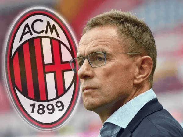 Ralf Rangnick Bersedia Latih AC Milan, Namun Ada Syaratnya
