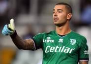 Cari Suksesor Handanovic, Inter Pilih Radu Atau Luigi Sepe