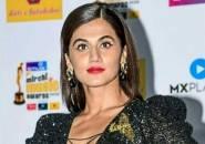 Pilih Pensiun, Pemain Ini Akan Habiskan Waktu Bersama Bintang Bollywood
