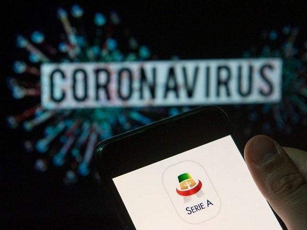 Krisis Keuangan Ancam Serie A Jika Hak Siar Dihentikan