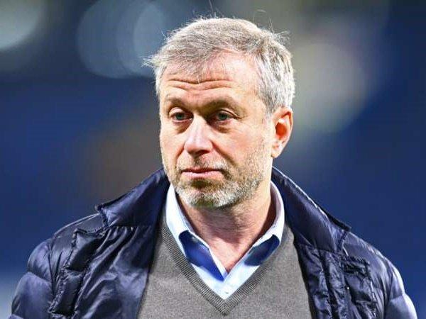 Seorang Petinggi Klub Ungkap Alasan Abramovich Beli Chelsea pada 2003 Silam
