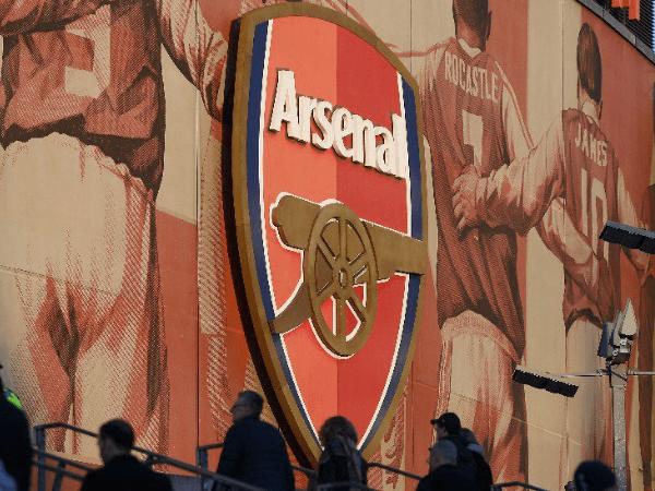 Arsenal Tertarik Datangkan Pemain Muda Bayern Munich