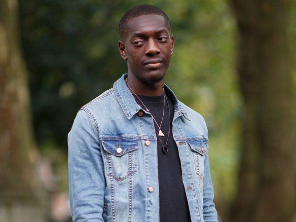Eks Pemain Watford: Pemain Punya Hak Tolak Lanjutkan Kompetisi