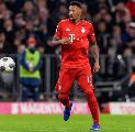 Gara-Gara Hansi Flick, Jerome Boateng Bertahan di Bayern Hingga 2021