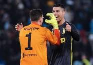 Tiga Bintang Juventus Susul Cristiano Ronaldo Penuhi Panggilan Pulang ke Italia