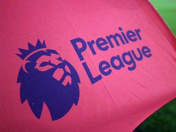 Wacana Baru Premier League: Pangkas Durasi Pertandingan