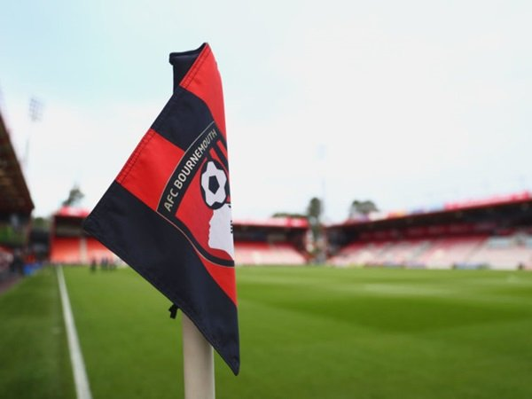 Bournemouth Menangkan Perebutan Servis Pemain Muda Tottenham