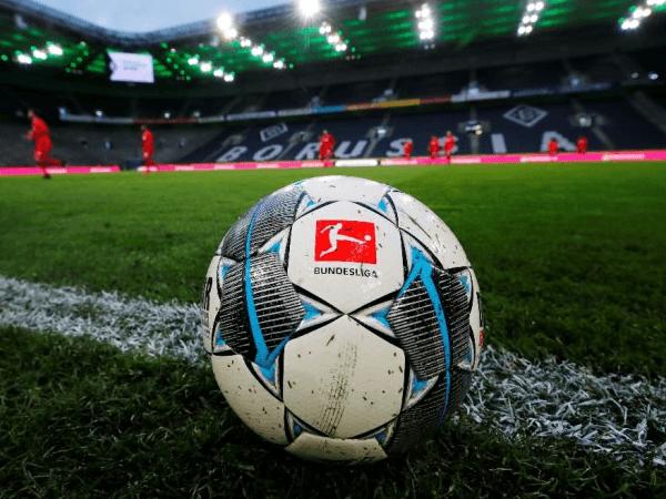 Bundesliga Kembali Dilanjutkan, Ini Komentar Petinggi Bayern Munich