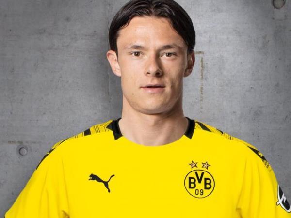 Borussia Dortmund Berencana Jual Tiga Pemain di Musim Panas 2020