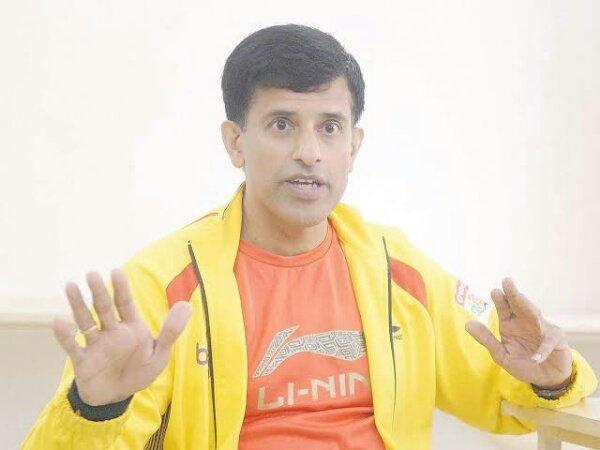 Pemerintah Lebih Pentingkan Miras Ketimbang Olahraga, Legenda Bulu Tangkis India Tak Habis Pikir